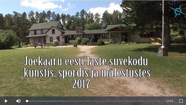 http://www.eesti.ca/movies/2017/Joek22.jpg