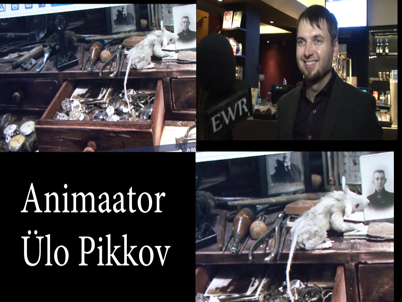 http://www.eesti.ca/movies/2017/Pikkov.jpg
