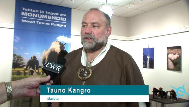 http://www.eesti.ca/movies/2017/kangro.jpg