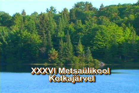 - pics/2003/MUL32.jpg
