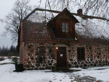 Heimtali Koduloomuuseum talverüüs - pics/2004/6215_1.jpg