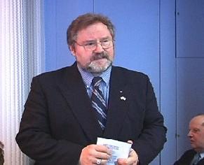 EKN esimees Avo Kittask - pics/2005/10369_2.jpg