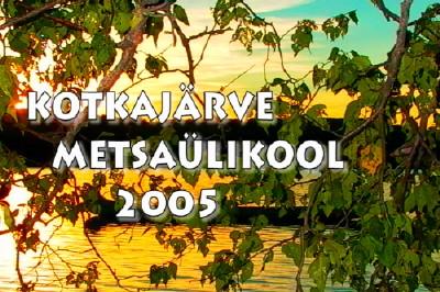 - pics/2005/10871_2.jpg