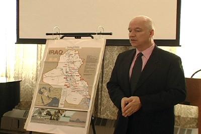 Kpt. ÜLO ISBERG sõjameenutused Iraagist - pics/2006/12757_7.jpg