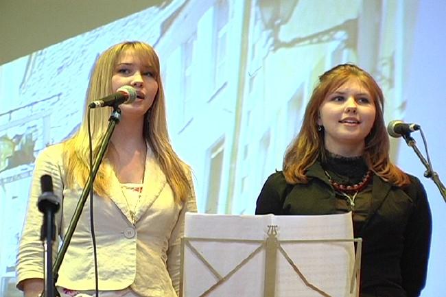 Elena ja Maarika Lepik - pics/2006/12984_15.jpg
