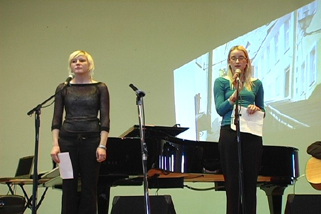 Keila ja Leiki Kopvillem - pics/2006/12984_26.jpg