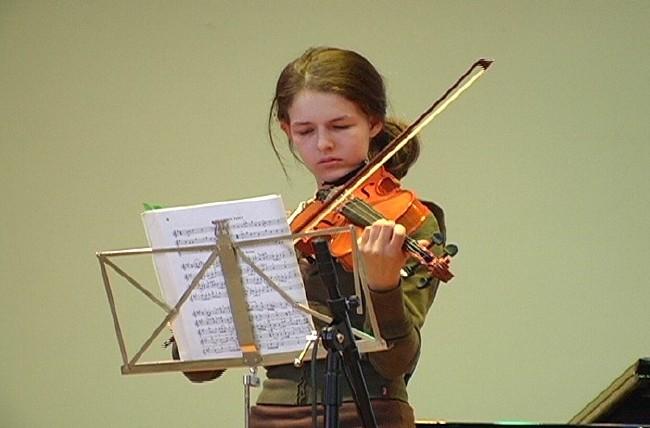 Miina Bergen - pics/2006/12984_8.jpg