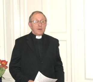 Praostiks valiti ühehäälselt tagasi Ingo Tiit Jaagu.  Foto: Tiiu Pikkur - pics/2006/13336_7.jpg