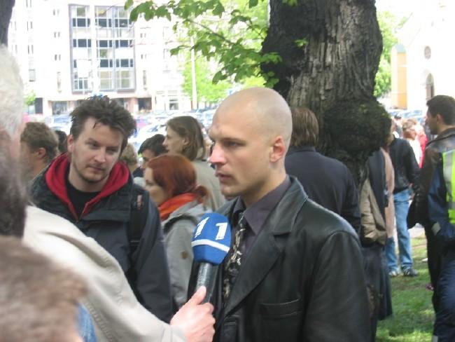 Karl Rebane - pics/2006/13392_6.jpg