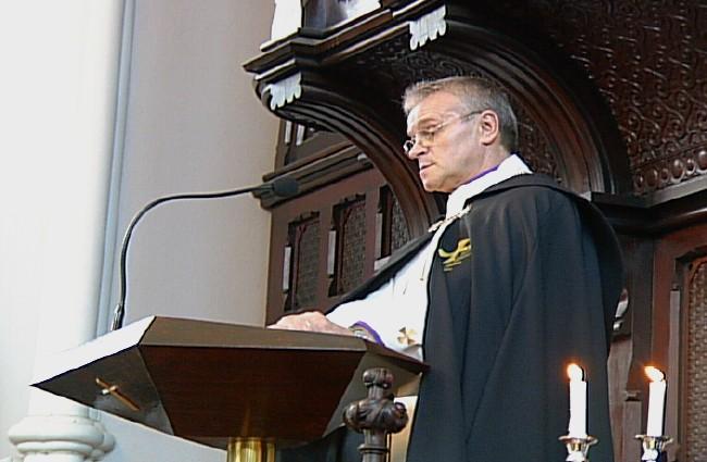 EELK peapiiskop Andres Põder  - pics/2006/13406_14.jpg