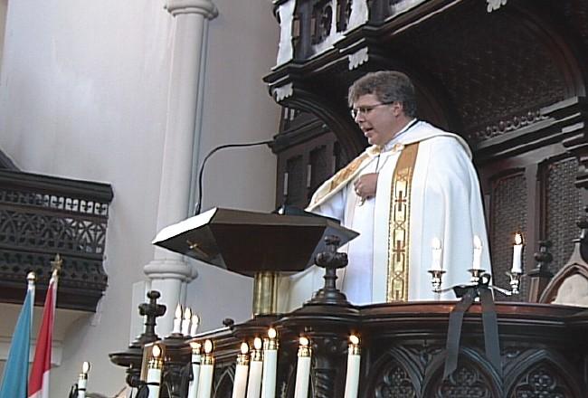 ELCIC piiskop Michael J.      Pryse - pics/2006/13406_18.jpg