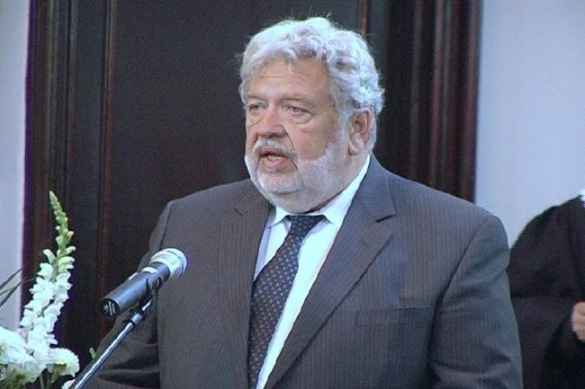 Laas Leivat EV Aupeakonsul, EKN - pics/2006/13408_1.jpg