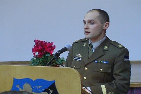 EV major Margus Kirsimäe - pics/2006/14786_6.jpg
