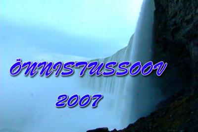 - pics/2006/14943_2_t.jpg