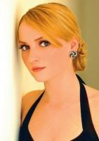 Eesti lauljatar Kristi Roosmaa. - pics/2007/10/17766_1_t.jpg