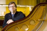 Pianist dr. Indrek Laul - pics/2007/10/17766_2_t.jpg