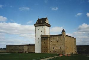 Narva Hermanni kindlus. - pics/2007/10/17810_1_t.jpg