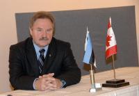 EKNi esimees Avo Kittask - pics/2007/10/17832_6_t.jpg
