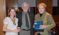 Ellen Valter ja külalised Albertast, Edmontonist videofilmiga Alberta eestlastest - pics/2007/10/17911_2_t.jpg