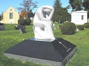 Eestlaste monument Kensico kalmistul. - pics/2007/11/18241_1_t.jpg