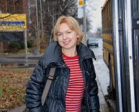 Ingrid Tähismaa - pics/2007/11/18278_2_t.jpg