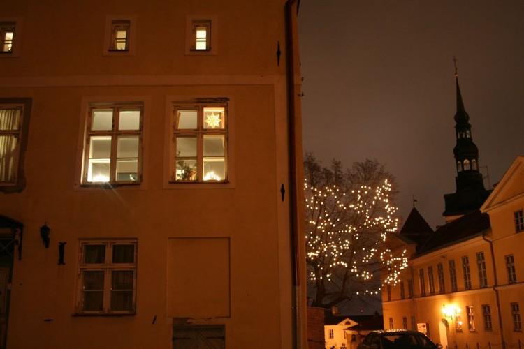- pics/2007/12/jouludeestis/29.jpg