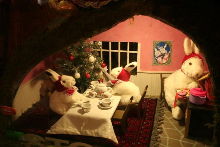 - pics/2007/12/jouludeestis/40.jpg