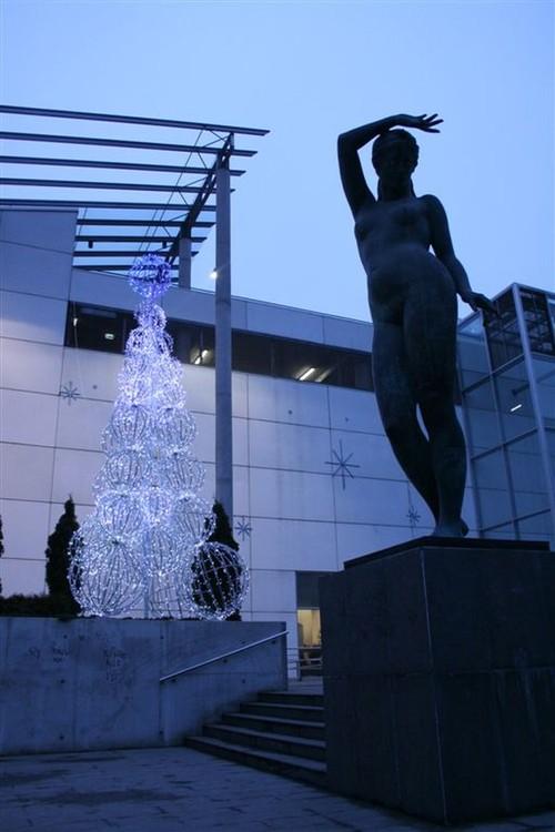 - pics/2007/12/jouludeestis/7.jpg
