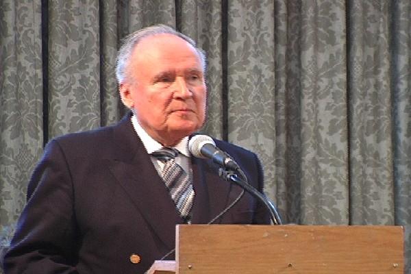 Tarvo Toomes Eesti Abistamiskomitee - pics/2007/14978_17.jpg