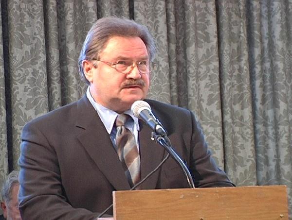 EKN esimees Avo Kittask - pics/2007/14978_6.jpg