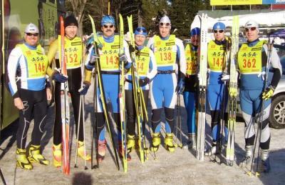 Eesti Worldloppeti Klubi esindajad. - pics/2007/15306_1_t.jpg