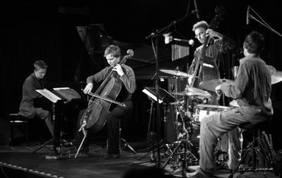 Kristjan Randalu kvartett esinemas - pics/2007/15564_1_t.jpg