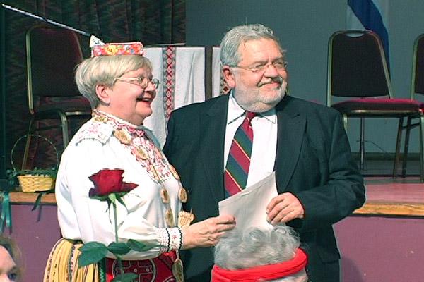 Anne Orunuk ja Laas Leivat - pics/2007/15786_7.jpg