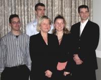 Eva Varangu selle aasta stipendiumide saajatega - pics/2007/15854_1_t.jpg