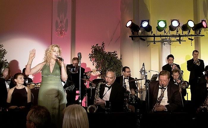 Deby Sander - Walker ja Sheraton Caldwell orkester - pics/2007/15944_12.jpg