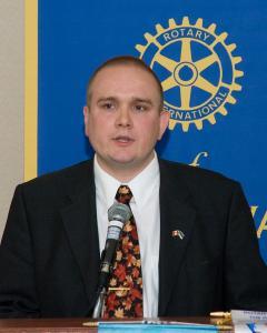 Foto: Robin Spencer, Ottawa Rotary Klubi fotograaf - pics/2007/16509_1.jpg