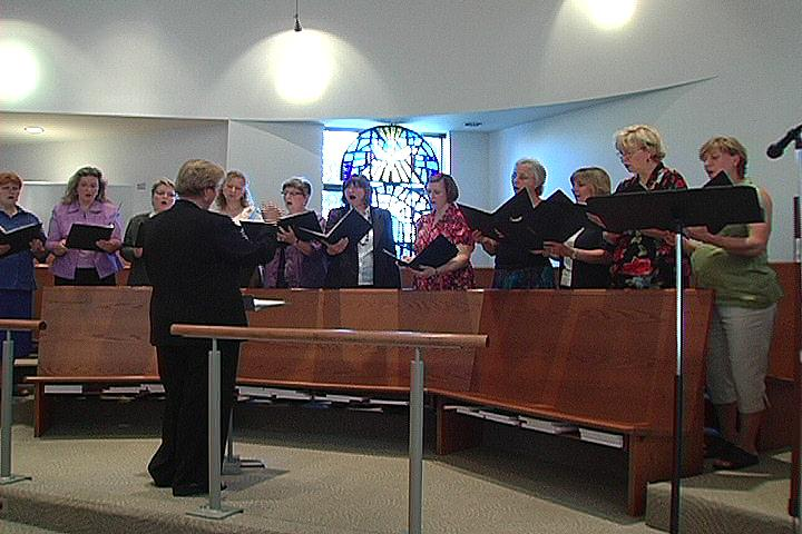 VOLUNGE Women's Chamber Choir - pics/2007/16599_13.jpg