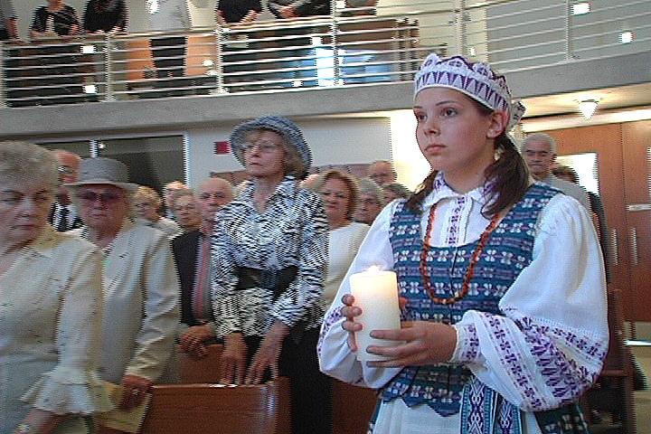 Lietuva - pics/2007/16599_18.jpg
