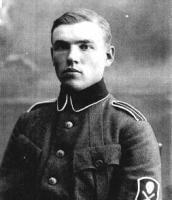 Karl Ivand 1919. aastal.  Foto: perekonnaarhiivist - pics/2007/16630_1_t.jpg