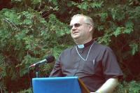 Vana-Andrese koguduse õpetaja Kalle Kadakas - pics/2007/16730_1_t.jpg