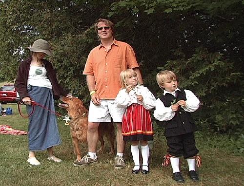 Perekond Käärid - pics/2007/16731_16.jpg