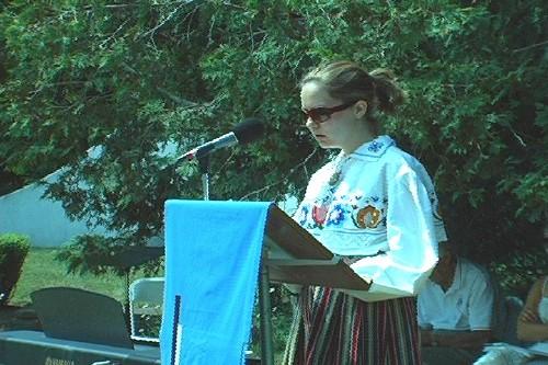 Tiiu Nõmmik - pics/2007/16731_17.jpg