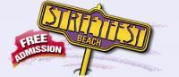 Täna algas Beaches festival - pics/2007/17006_2_t.jpg