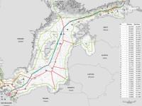 Gaasijuhe Läänemeres - pics/2007/17064_1_t.jpg