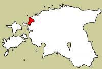 Noarootsi vald - pics/2007/17075_1_t.jpg