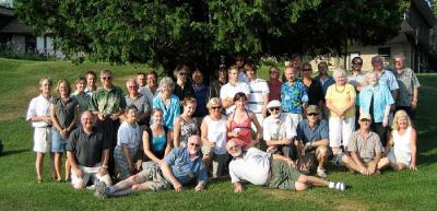 MES-i 2007. a. golfiturniiril osalenud ja publik. - pics/2007/17231_1_t.jpg