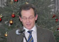 prof. Hain Rebas - pics/2008/01/18641_1_t.jpg