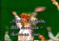- pics/2008/01/18666_9_t.jpg