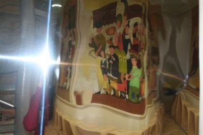 Kõverpeegel teatrisaalis. - pics/2008/02/18916_18_t.jpg