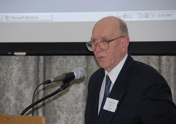 Mati Erelt, emeriitprofessor - pics/2008/02/19087_10.jpg
